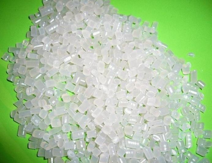 Hạt Nhựa HDPE Nguyên Sinh
